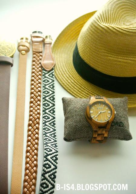 Fall Fashion, Fall Accessories