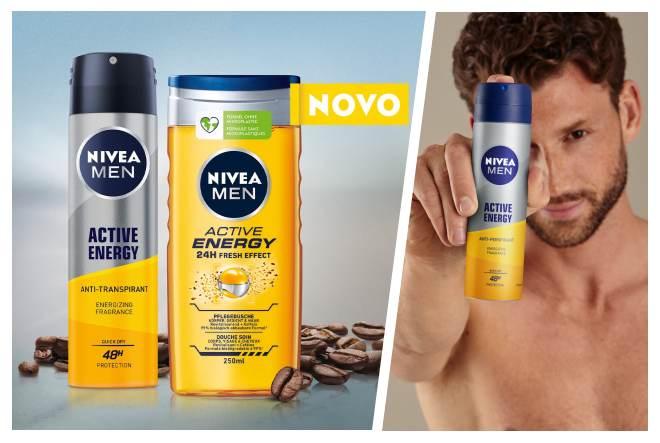 NIVEA-MEN-Active-Energy_kozmetika_nivea_muškarci_roll-on_kupka_tuširanje_dezodorans