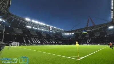تنزيل لعبة بيس 2020 على الكمبيوتر مضغوطة