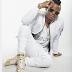 Harmonize Kaweka Rekoki Hii Mpya YouTube, Noma Sana