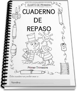 http://primerodecarlos.com/CUARTO_PRIMARIA/Diciembre/cuaderno_repaso_primer_trimestre/index.html