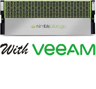HPE-Nimble-Storage-With-Veem-Software