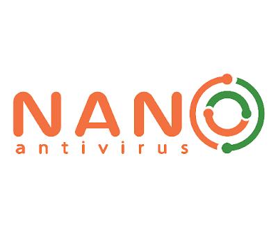 برنامج NANO antivirus 2020 برنامج لمكافحة الفيروسات الروسي العملاق نانو انتي فيروس، تطبيق حماية متقدم ومجاني لمكافحة جميع انواع الفيروسات