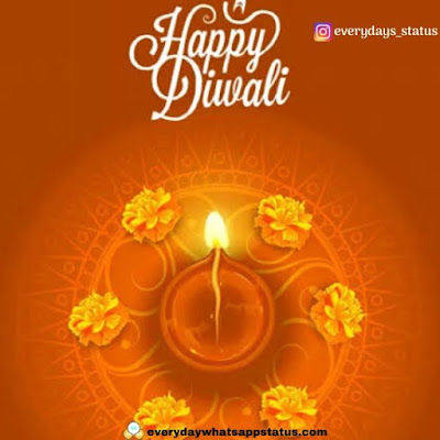 happy deepavali |Everyday Whatsapp Status | UNIQUE 50+ Happy Diwali Images HD Wishing Photos