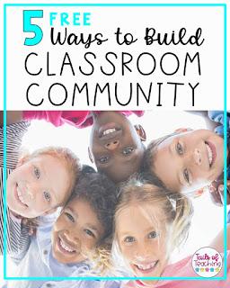 classroom-community