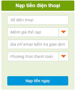 huong-dan-nap-the-online