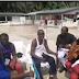 Quand Jacky Kingue rencontre Petit Pays, cela donne ça (Vidéo)