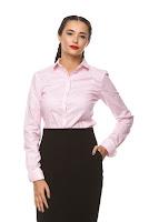 camasa-femei-din-oferta-ama-fashion-3