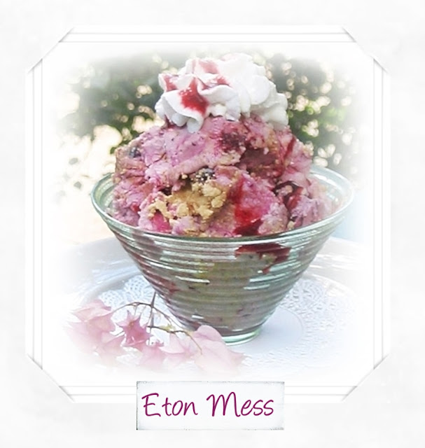 eton-mess-no-churn-ice-cream-recipe