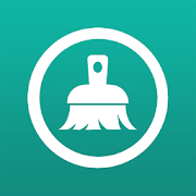 Cleaner for WhatsApp mod apk download