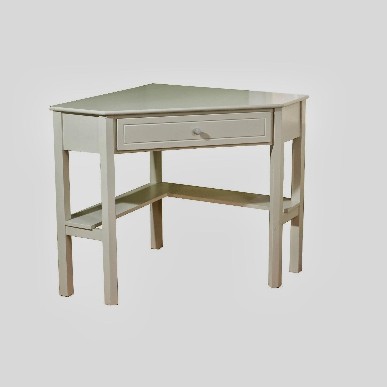 Where To Buy White Desks Online