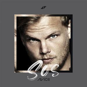 Avicii, Aloe Blacc - SOS Flac + MP3 HQ Free Download