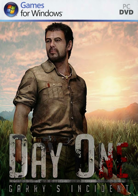 Day-One-Garry's-Incidnt-DVD-Cover