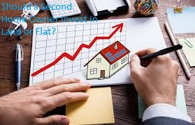 Second Home Owner, Home Owner, Home Loans
