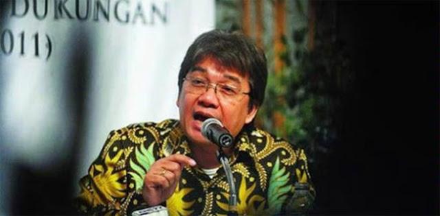 Mudik Tak Dilarang: Indonesia Potensial Melompat Lima Besar Negara Paling Terpapar Covid-19