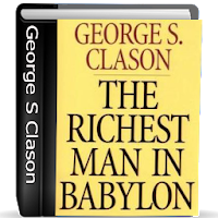 The Richest Man in Babylon PDF Book Apk for Android
