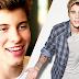 Shawn Mendes revela que compraria cueca usada de Justin Bieber