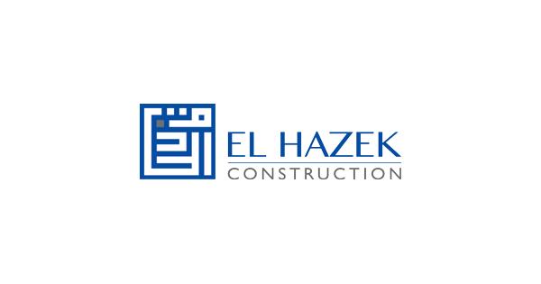 مطلوب مهندس اول تخطيط لشركة الحاذق للمقاولات الاتحاد المصرى للانشاءات - شغل مهندس