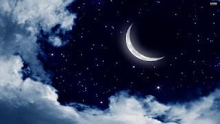 menghidupkan-malam-hari-raya-idul-fitri-dan-idul-adha