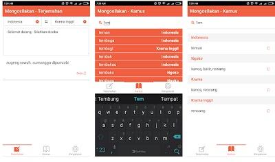 aplikasi kamus bahasa jawa di hp android