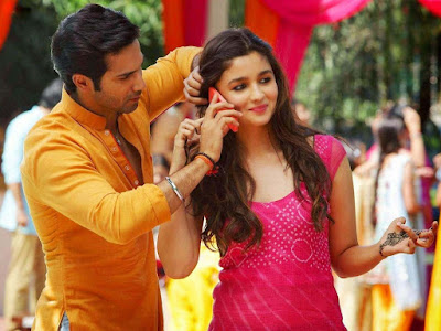 varun-alia-the-sweetest-lovest-couple-imgs