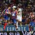 Em jogo disputado, Bahia vence o São Paulo e avança na Copa do Brasil