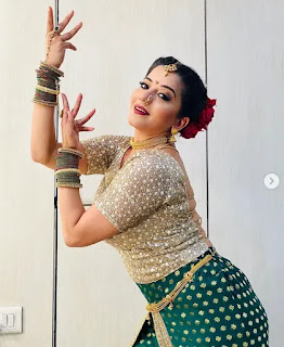 bhojpuri actress bf