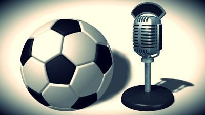 Ouvir e Assistir futebol ao vivo online grátis
