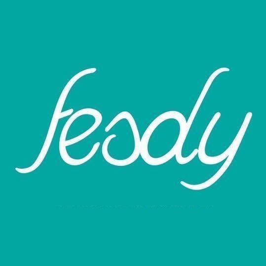 Fesdy