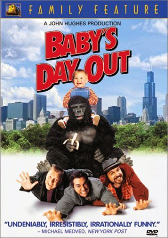 Babys day out hd movie free download -| vinny. Oleo-vegetal. Info.