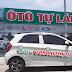 Dịch vụ thuê xe tự lái và có lái tại Hà Nội | Gọi ngay 0888.070.111