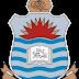 Punjab University BA Hearing Impaired Revised Datesheet 2020