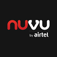 Enjoy Unlimited Streaming on Airtel with Nuvu Airtel App (0.0 Naira)