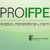 IFPE Belo Jardim abre inscrições para cursinho pré-vestibular online
