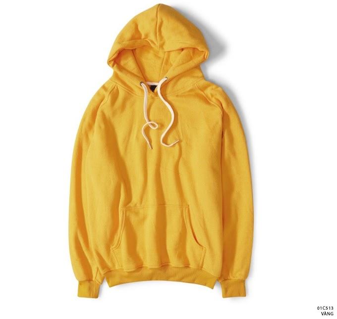X7- Áo hoodie nam AHDNTD