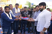 Ram Charan Movie Launch-thumbnail-8