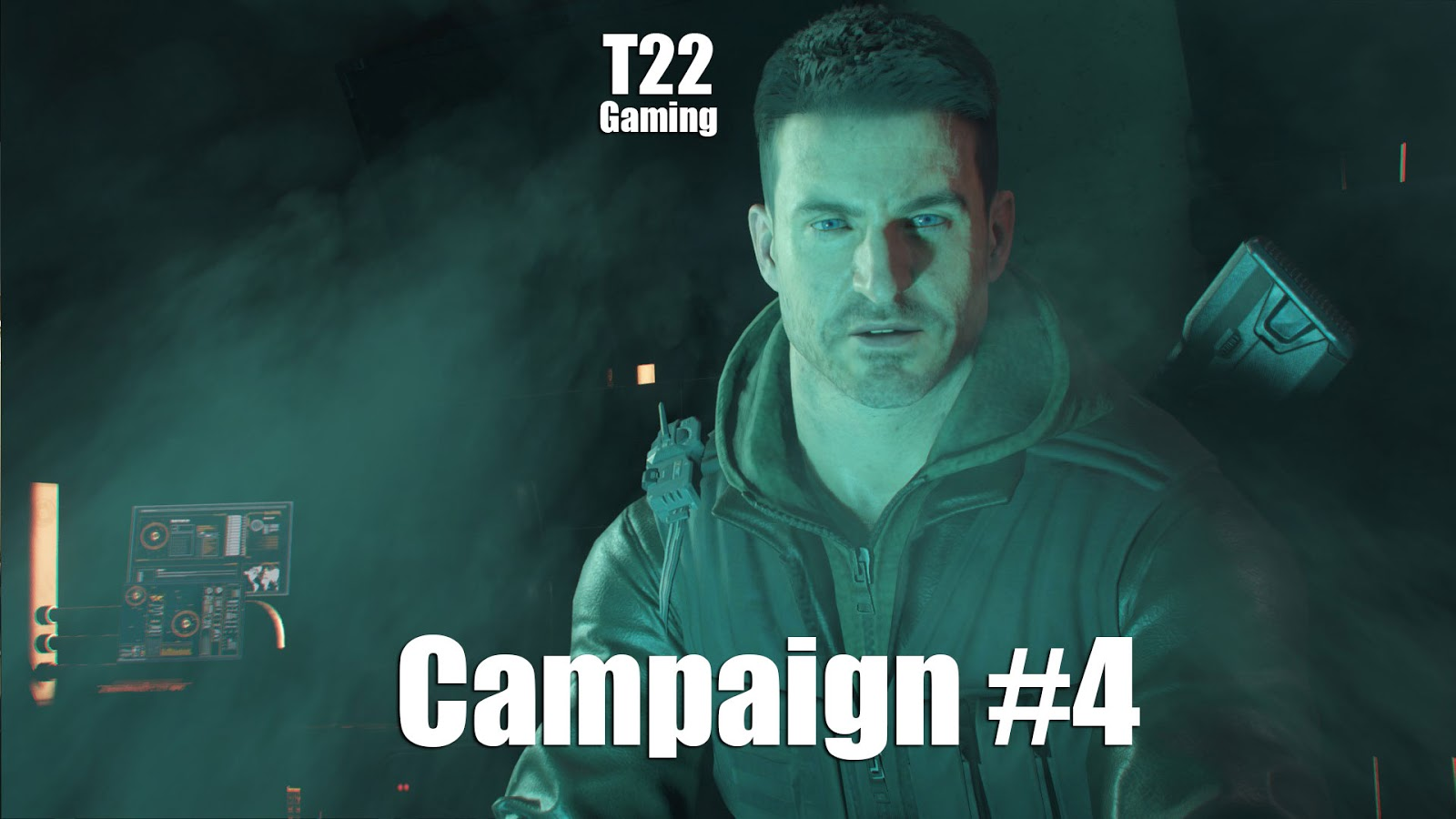 Video fuck campaign
