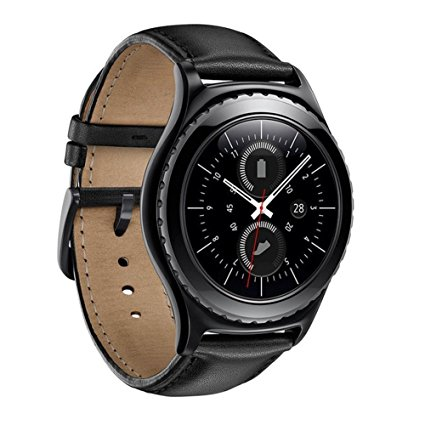 Rom combination cho Samsung Gear S2 Classic (Verizon) (SM-R735V)