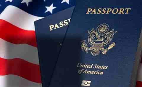 هل ترغب في الهجرة لأمريكا ؟ تعرف الآن علي جميع طرق الهجرة لأمريكا بطريقة رسمية