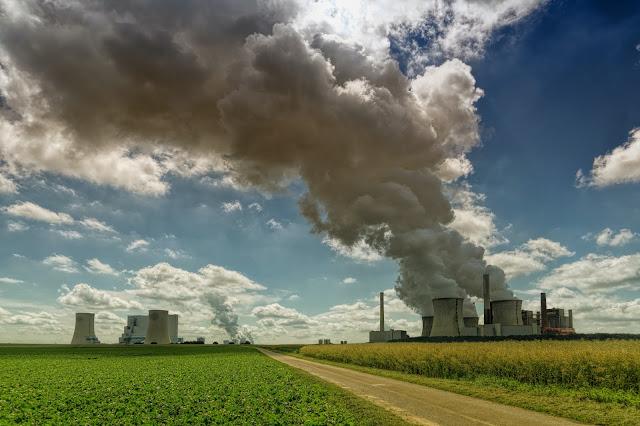 Eaton revela o segredo da indústria elétrica por detrás da energia verde: SF6