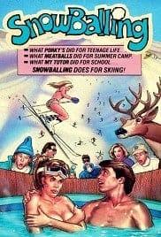 Snowballing 1984 Watch Online