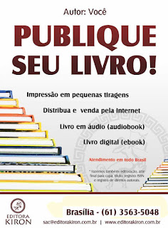 http://www.editorakiron.com.br/