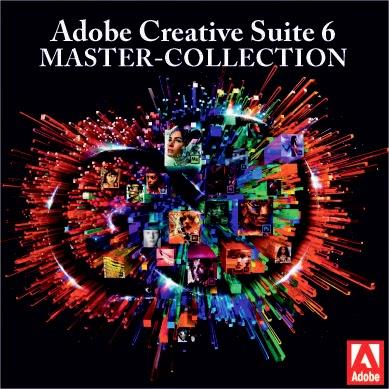Adobe CS6 Master Collection Keygen, Serial além de cracks