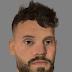 Löwen Eduard Fifa 20 to 16 face