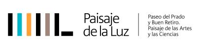 Eje Prado Retiro