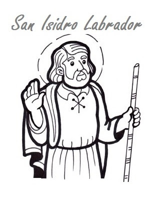 Termos likewise Recursos Catequesis San Isidro Labrador moreover The Rodriguez Sisters 95129459 additionally 795 moreover Chinesisch. on sis