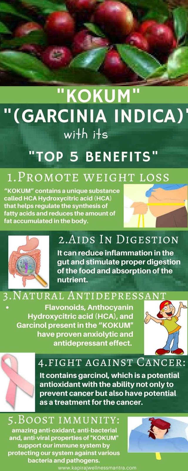 Lose weight after h pylori picture 5