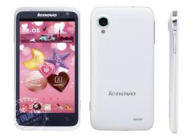 Thay màn hình điện thoại Lenovo