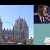 La Iglesia publica su declaración para felicitar a Joe Biden y agradecer a Donald Trump