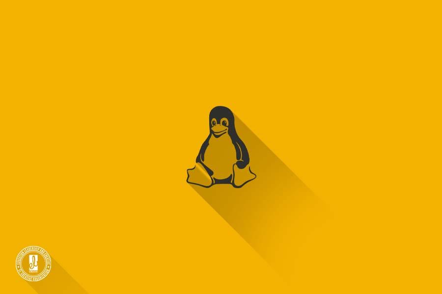 Cara Mencoba Linux Distro tanpa Mendownload atau Menginstallnya